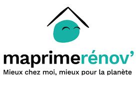 Rénovation énergétique des bâtiments : à qui s'adresse MaPrimeRénov' ?
